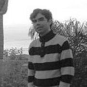 Miguel Angel Bevia Ruiz