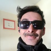 Santiago BLAS