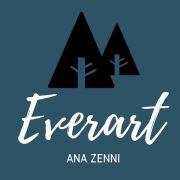 Ana Zenni