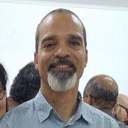 Alexander Rafael Castro Carrasquero
