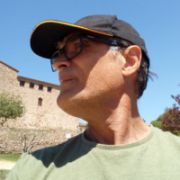 Alfonso Fernandez Gregori