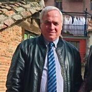 Sebastian Ruiz Gallardo