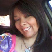 Toysa Martinez Aguilera