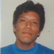 Adolfo Espinoza  Malabar