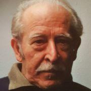 Félix Tapias Herrero