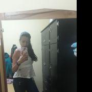 Karen Dayana Gomez Correa