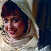 Farideh Pouradam