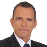 Cesar Arturo CASTILLO  PARRA