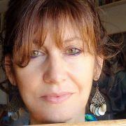 Helena Wierzbicki Rossow