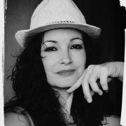 Silvia Hernandez Garcia