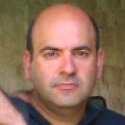 Juan Manuel Martinez Martinez
