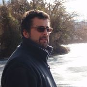 Juanjose Benet Garcia