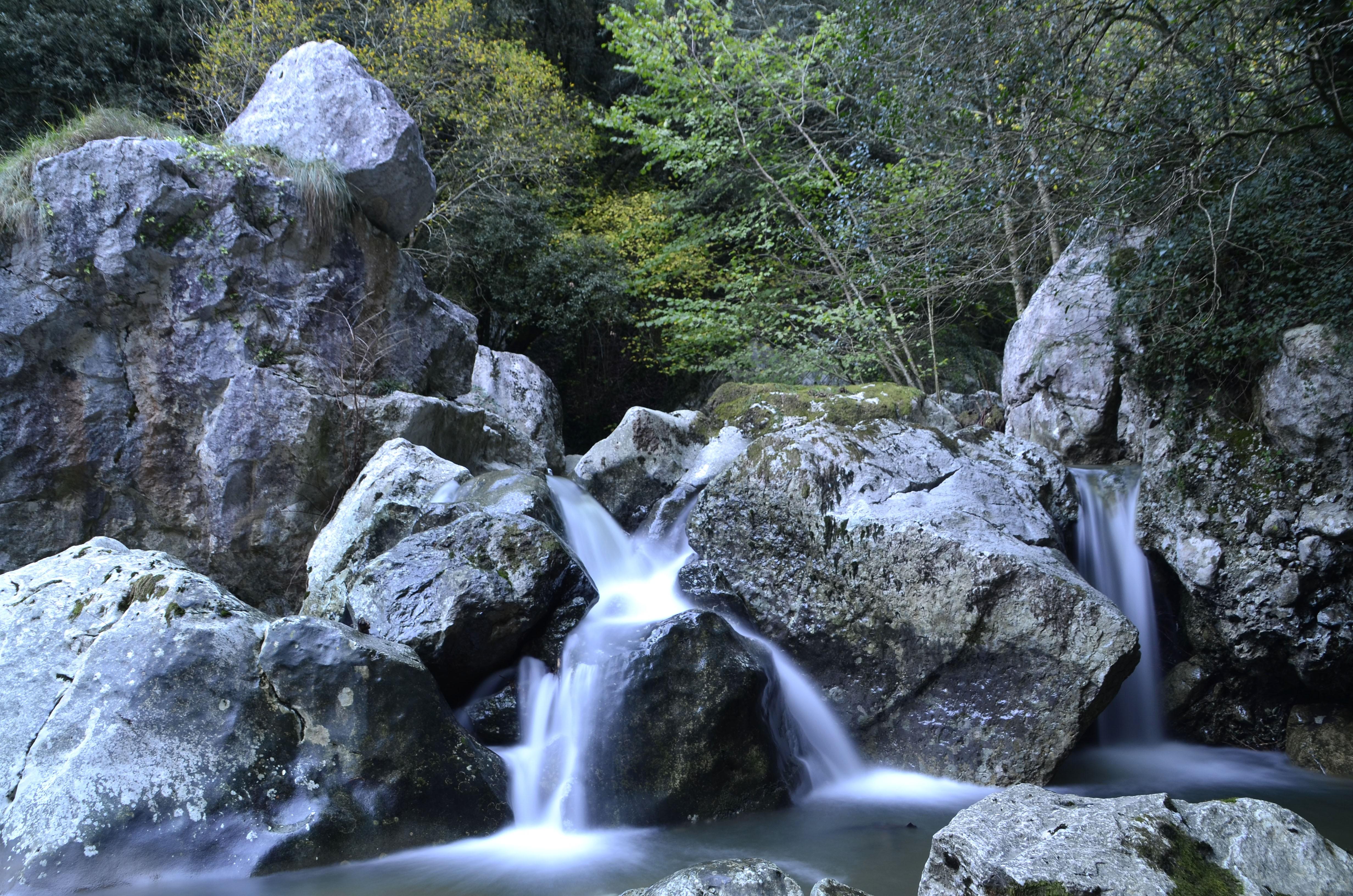 Rio Calera