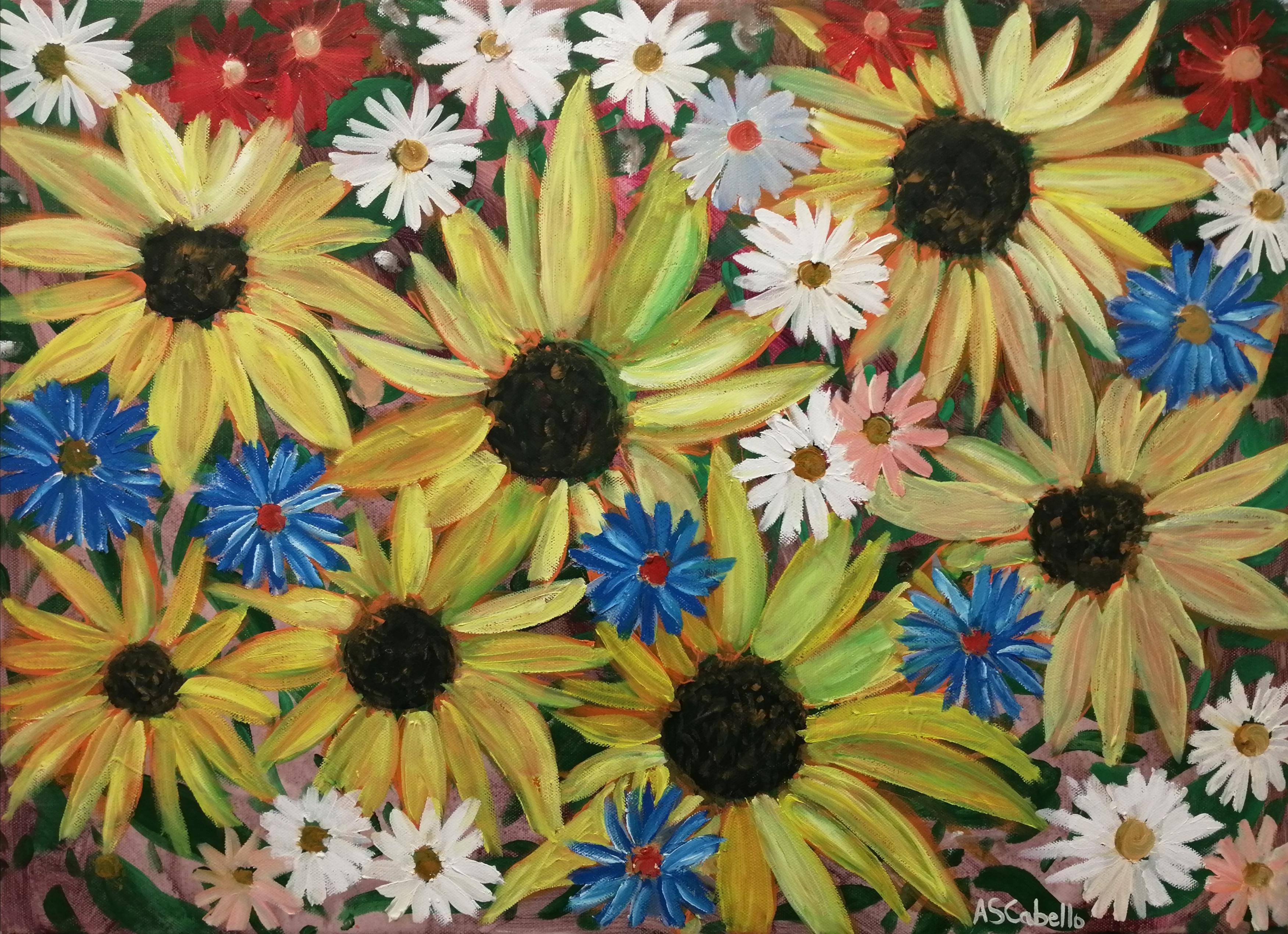Flores 0014