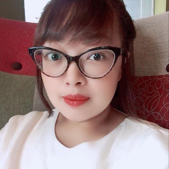 Photo girl