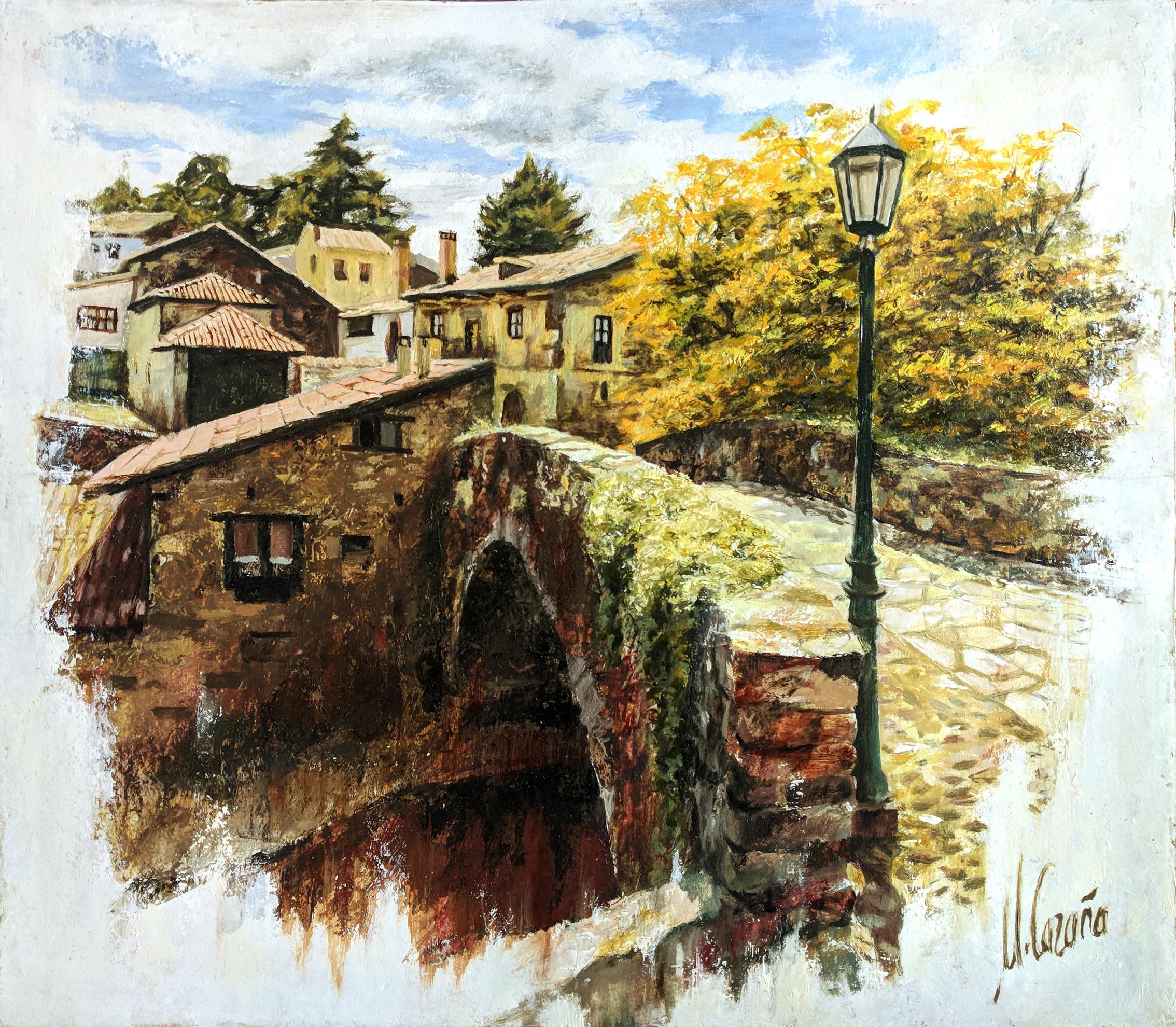 Potes - Cantabria