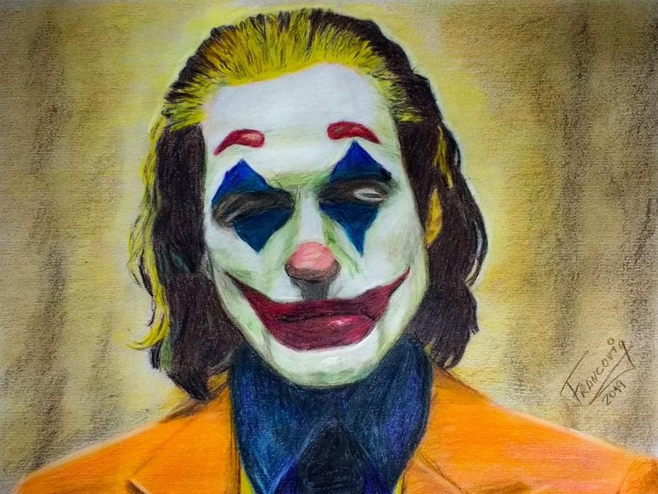 Guason - Joker