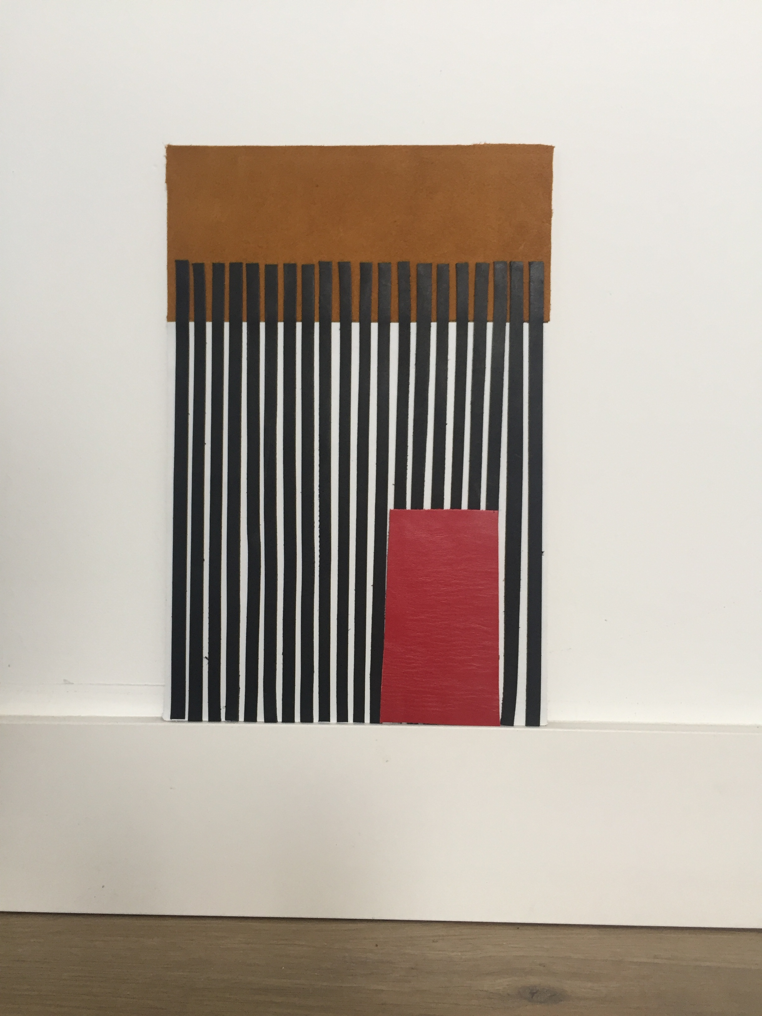 Robe stripes
