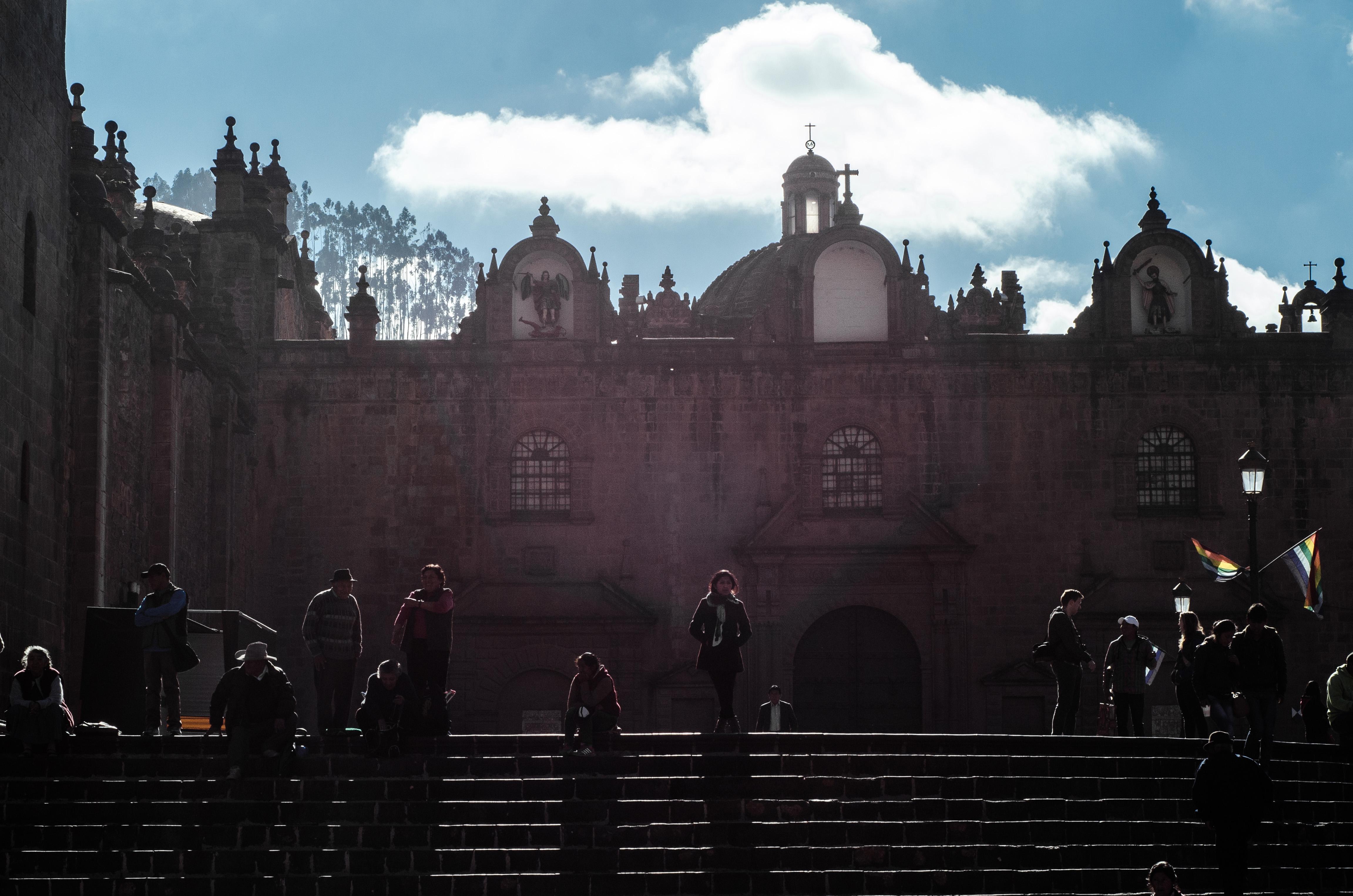 Perú 2