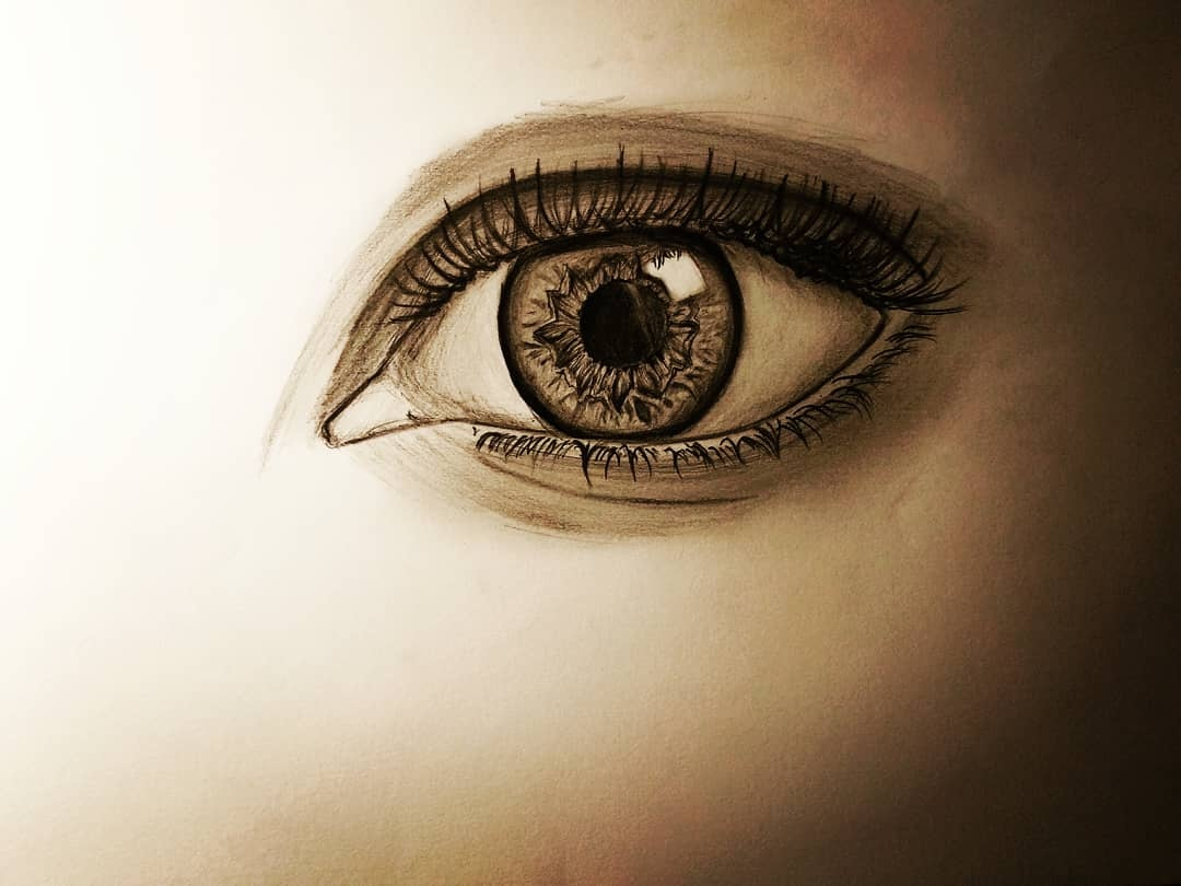 Eye of Pietra
