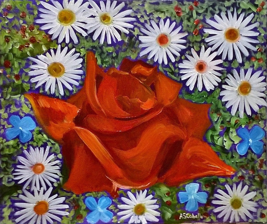 Flowers 33