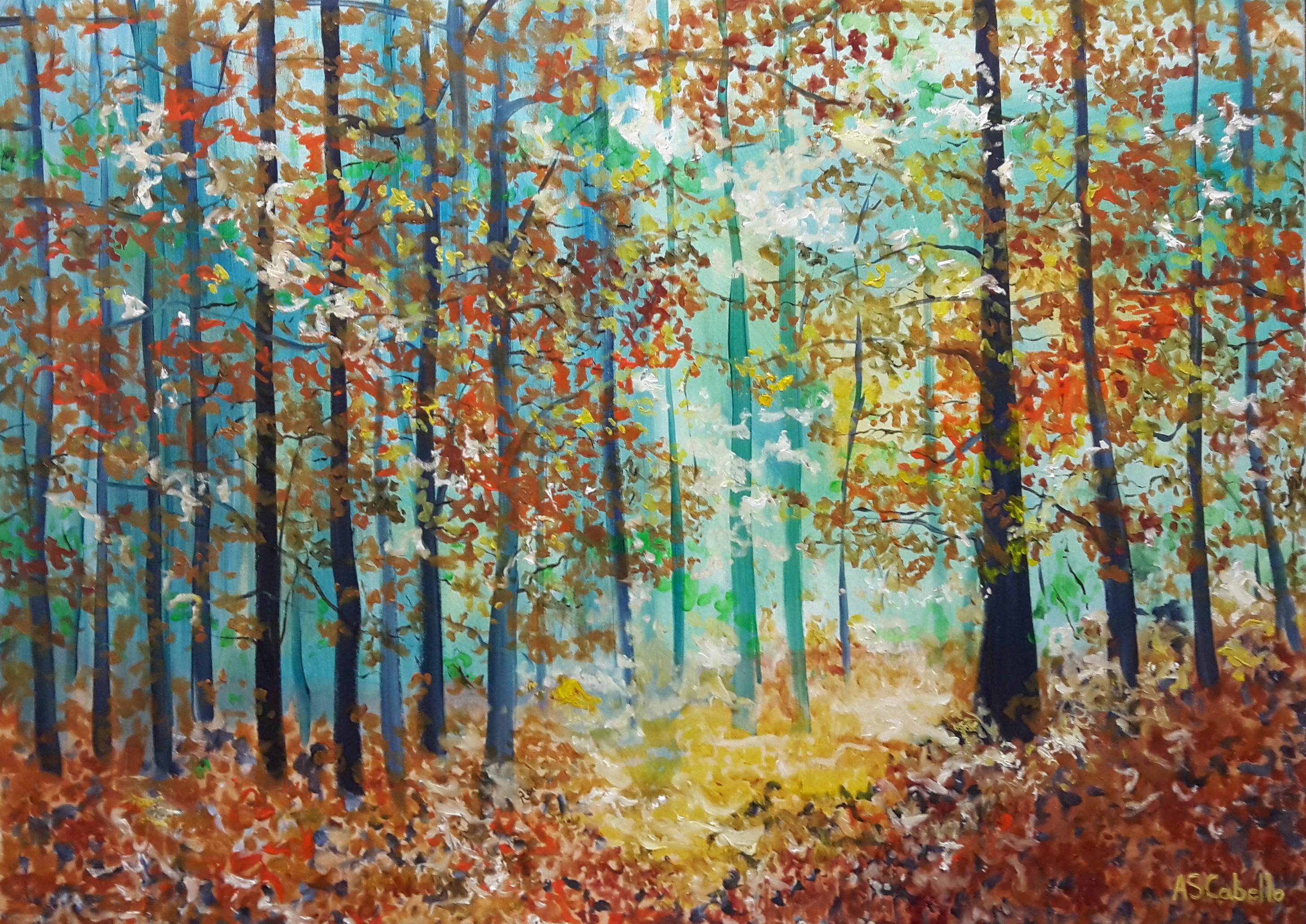 El bosque 0010