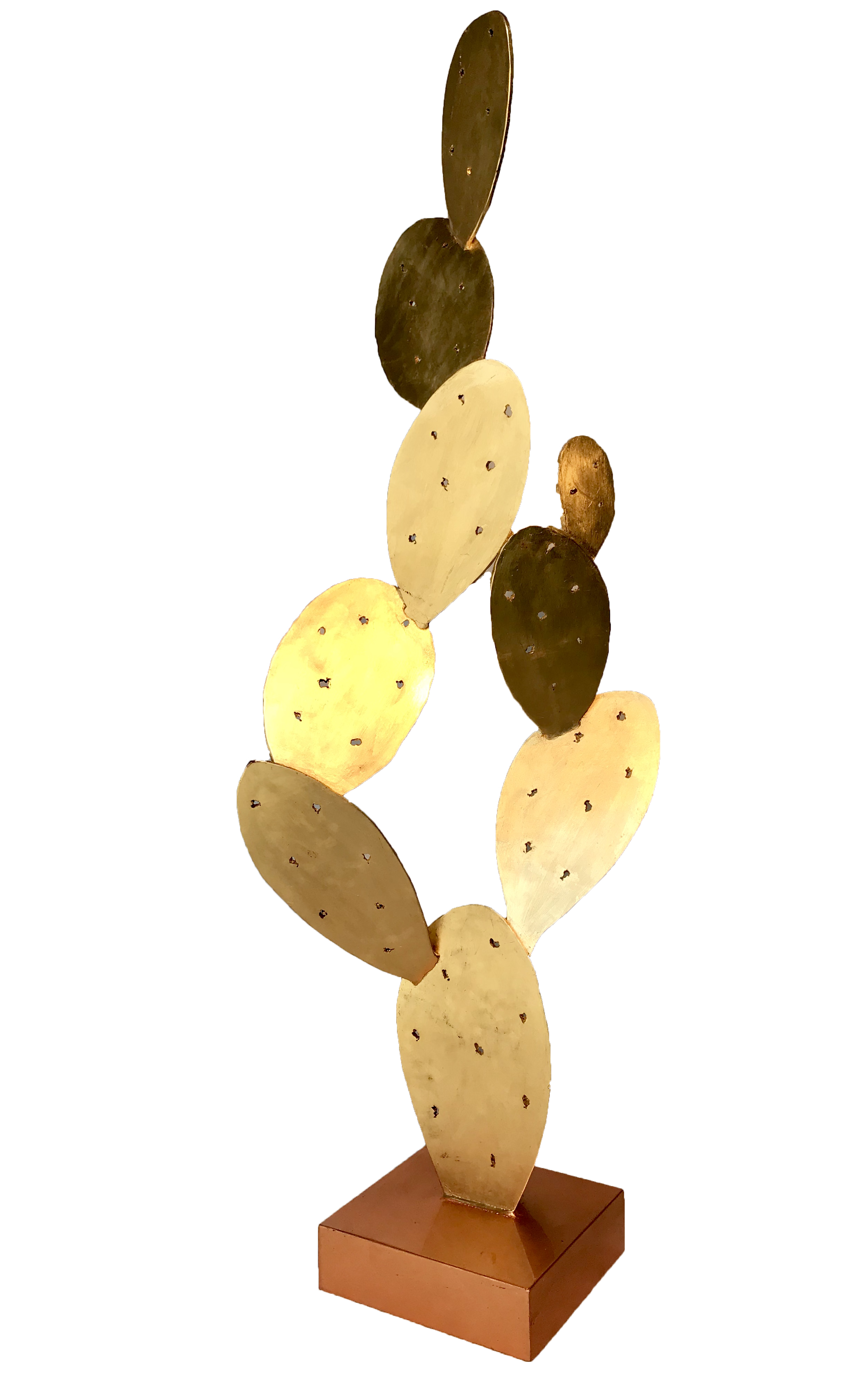 Cactus Gold