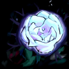 Moon rose.png