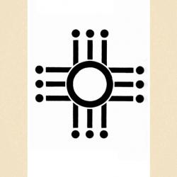 Generadores de Energía: EL SOL