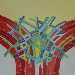 abstracto-xvi (1).jpg