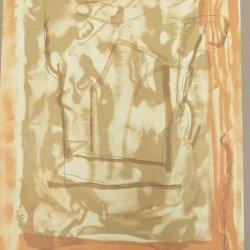 Xipre - Albert Rafols Casamada