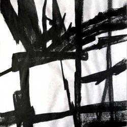 Monochrome 132