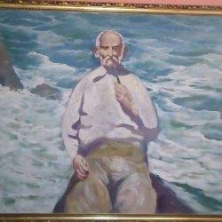 Marina - Giuseppe Caselli