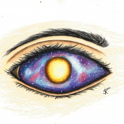 ojo galaxia.jpg
