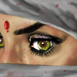 arab woman 2.jpg