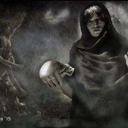 ofrena de la bruixa