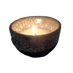 wbsabi candle2.jpg