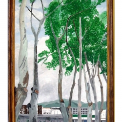 eucalyptus-acrylic-paisaje.jpg