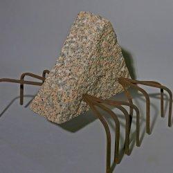 Arácnido