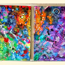 The color of tears (Diptych) .jpg