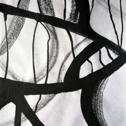 Monochrome 126