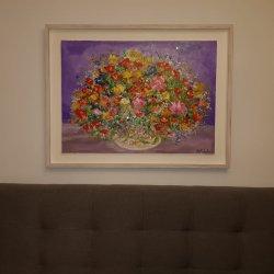Decoración y pinturas 3