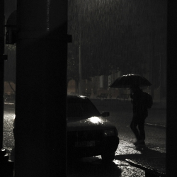 rainy-night-1.jpg