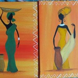 Beauty Africa