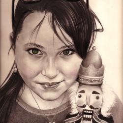 Portrait / Portrait