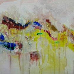Abstract vision