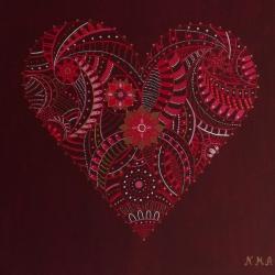 La energia del corazón