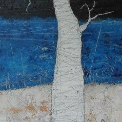 arboly libelulas blancas....81x31cm.jpg