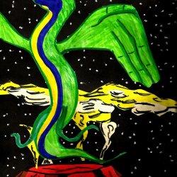 dragón volador del crater.jpg