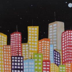 ciudad de noche.JPG